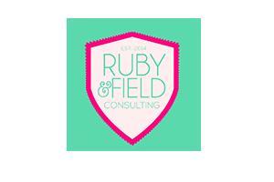 Ruby & Field